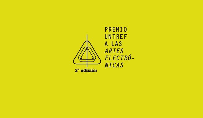 2ndo Presmio a las Artes Electrónicas de la UNTREF. Colectivo Electrobiota, formado por Gabriela Munguía y Guadalupe Chávez, obtuvieron el primer premio del jurado con la obra Rizosfera FM. El segundo premio, se lo llevó Leo Nuñez por su obra Turbio y el tercer premio, fue para el artista Sebastián Pasquel por Ritual Opus I.